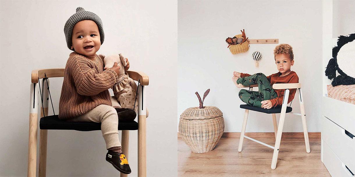 ergonomische-bio-kindermoebel-ika-swing-chair-tink-things-studio-2