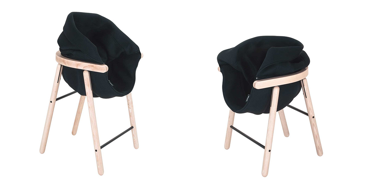 ergonomische-bio-kindermoebel-mia-hoodie-chair-tink-things-studio-5