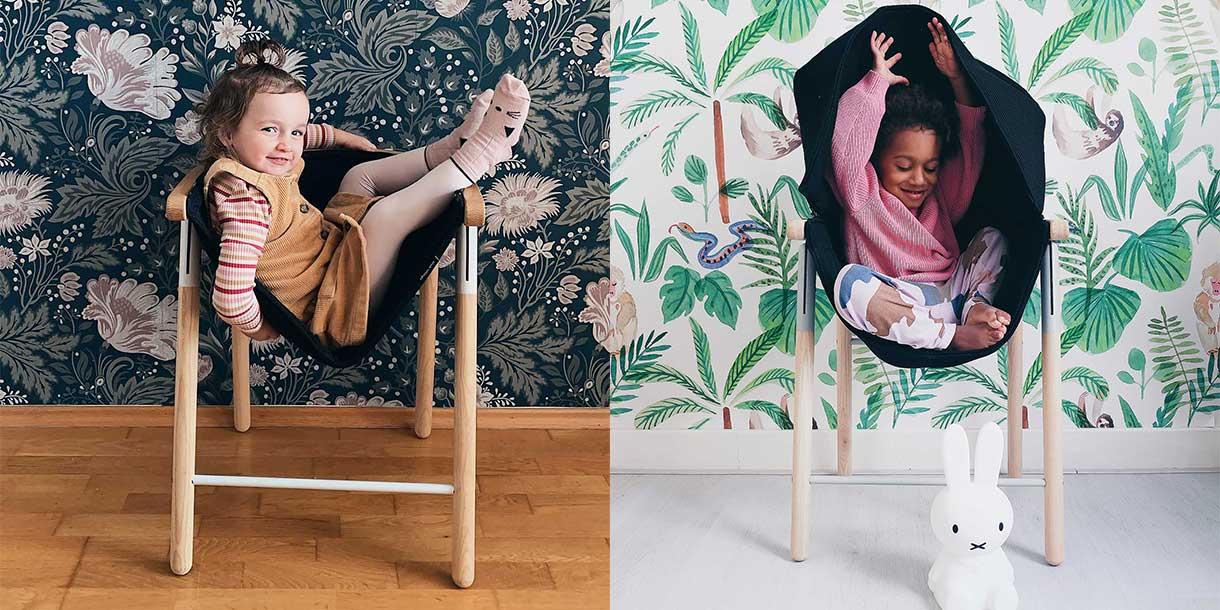 ergonomische-bio-kindermoebel-mia-hoodie-chair-tink-things-studio-6