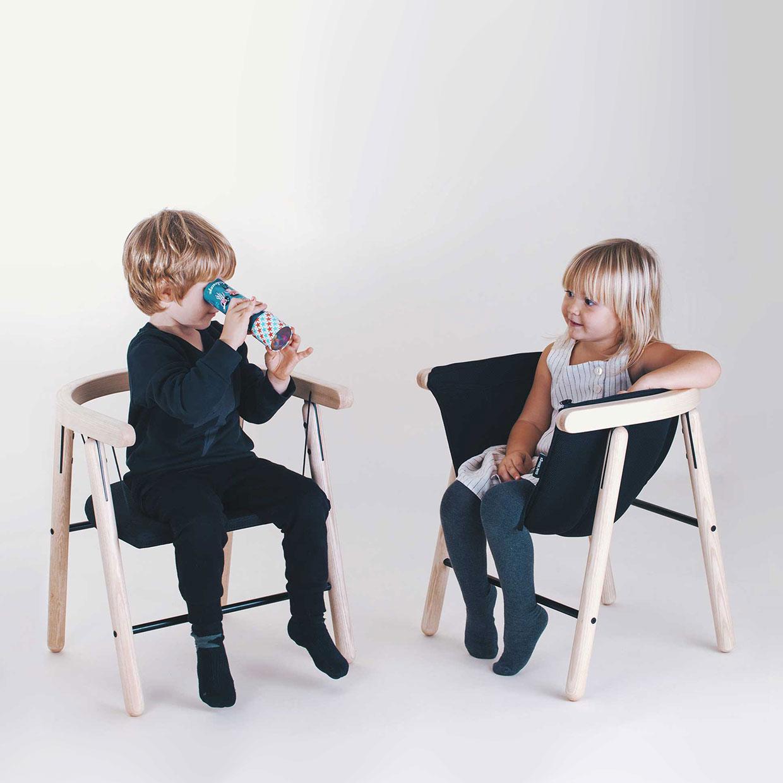 ergonomische-bio-kindermoebel-mika-ika-chair-tink-things-studio-profil-cover-quad