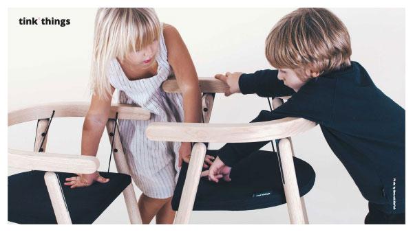 ergonomische-kindermoebel-ergonomic-furniture-for-children-tink-things-catalog-2021-cover