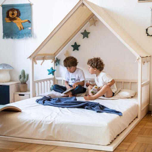 montessori-bodenbett-fuer-kinder-und-eltern-ettone-ettomio-1