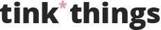 tink-things-logo
