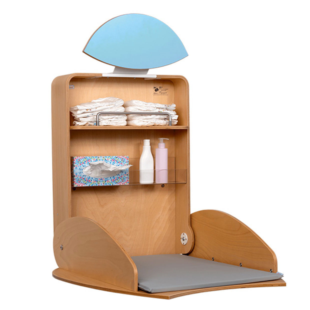 wall-mounted-changing-table-by-timkid-1-quad
